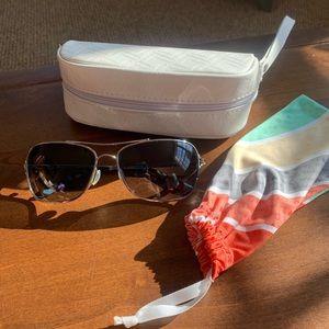 Oakley Conquest Sunglasses